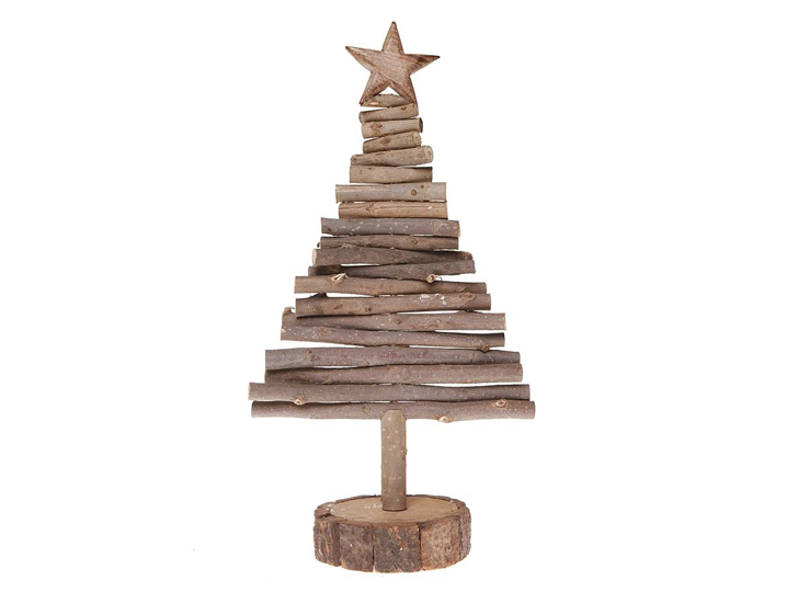 Woodworker's 12 days of Christmas